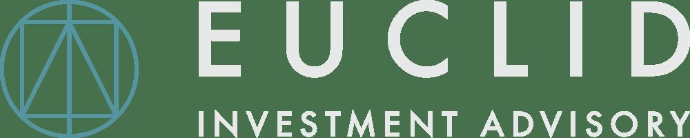 Euclidinvestment